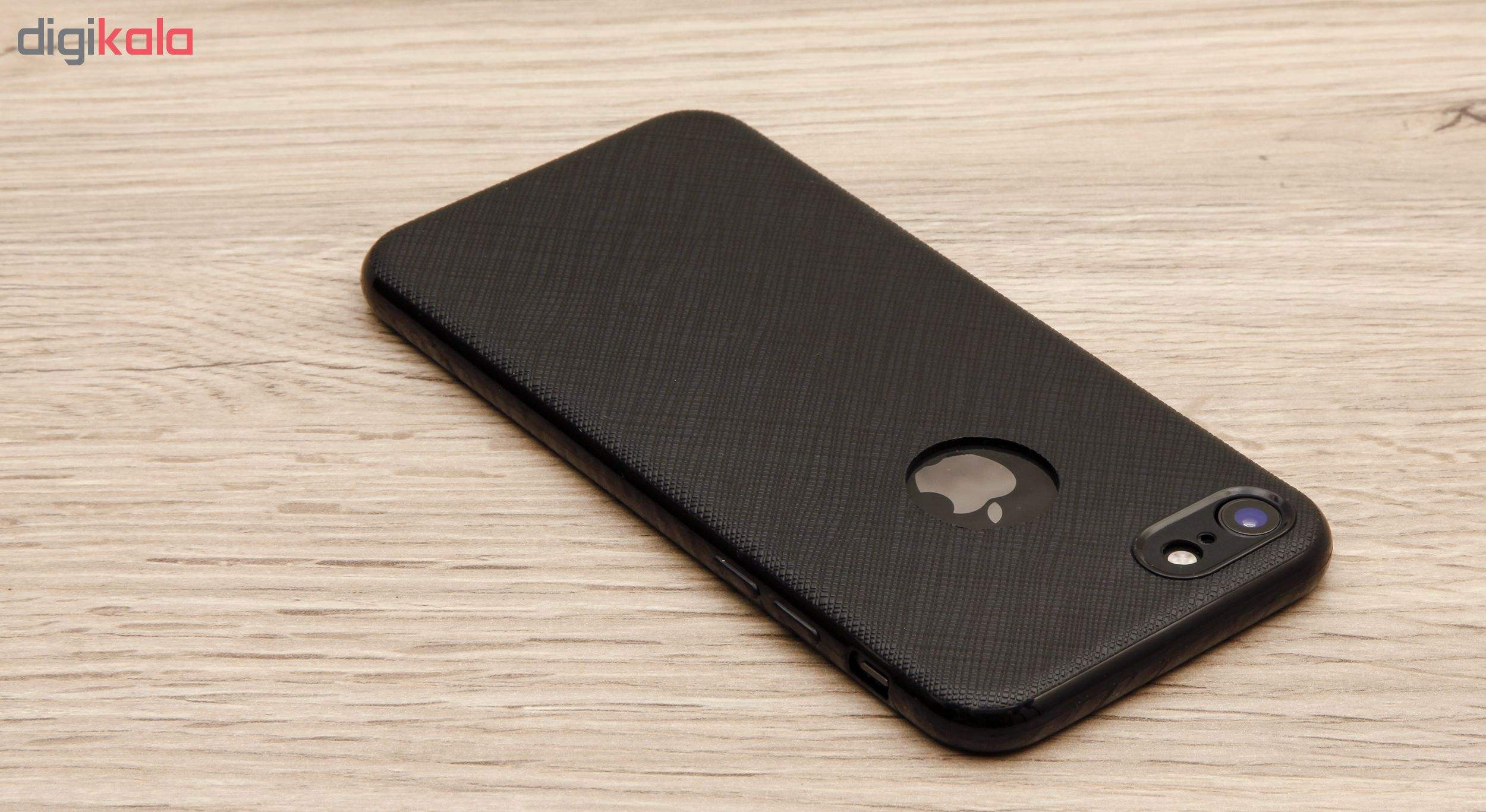 کاور سومگ مدل SC-i001 مناسب برای گوشی موبایل اپل iPhone 8 main 1 4