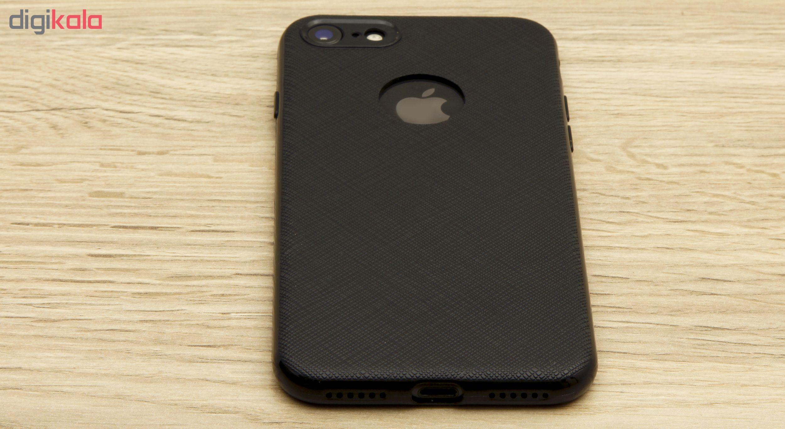 کاور سومگ مدل SC-i001 مناسب برای گوشی موبایل اپل iPhone 8 main 1 5