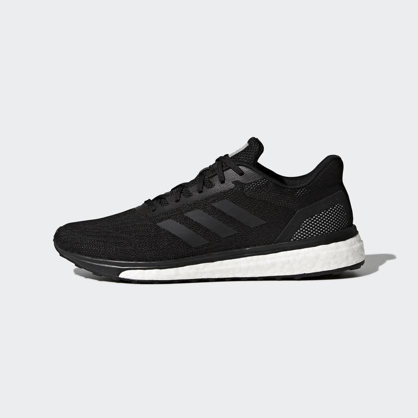 کفش مخصوص دویدن مردانه آدیداس مدل response کد CQ0015