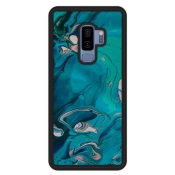 کاور مدل AS9P0522 مناسب برای گوشی موبایل سامسونگ Galaxy S9 plus