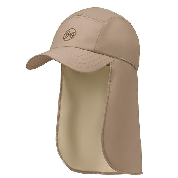 کلاه کپ باف مدل 117233.303.10