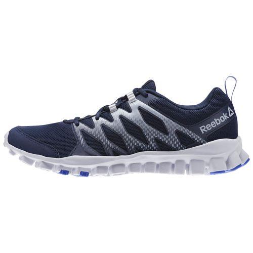 کفش مخصوص تمرین مردانه ریباک مدل realflex کد CN1169
