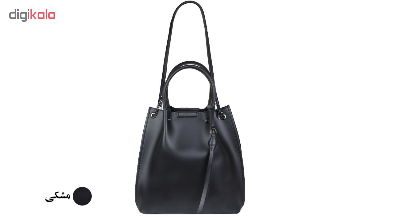 کیف دستی زنانه مدل 1-14510