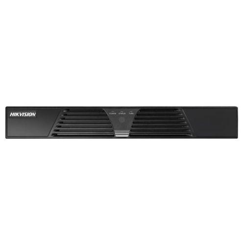ضبط کننده ویدئویی DVR هایک ویژن مدل DS-7208HI-E1