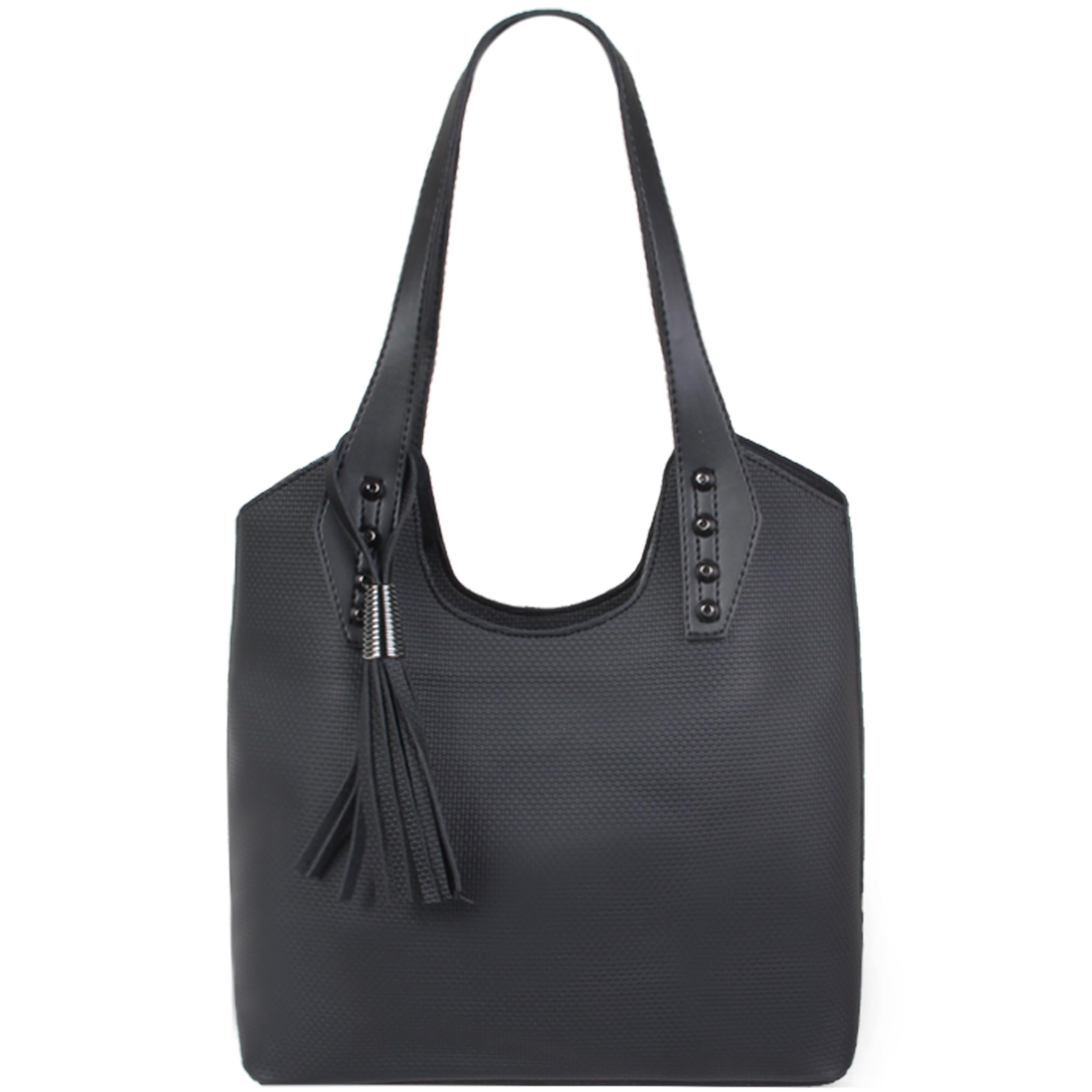 قیمت کیف دستی زنانه مدل 1-14560