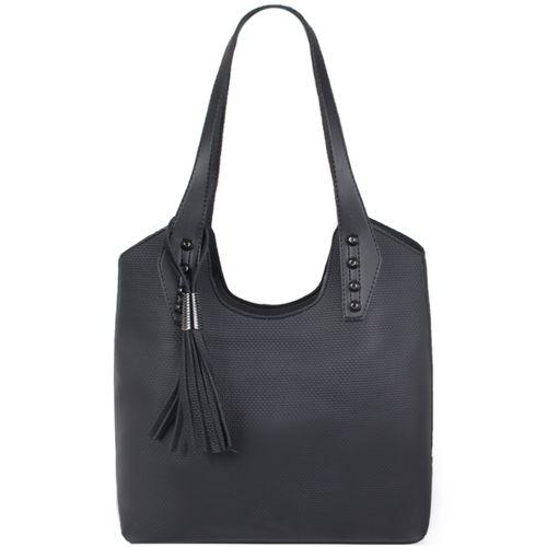 کیف دستی زنانه مدل 1-14560