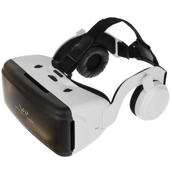 هدست واقعیت مجازی شاینکن مدل SC-G06E