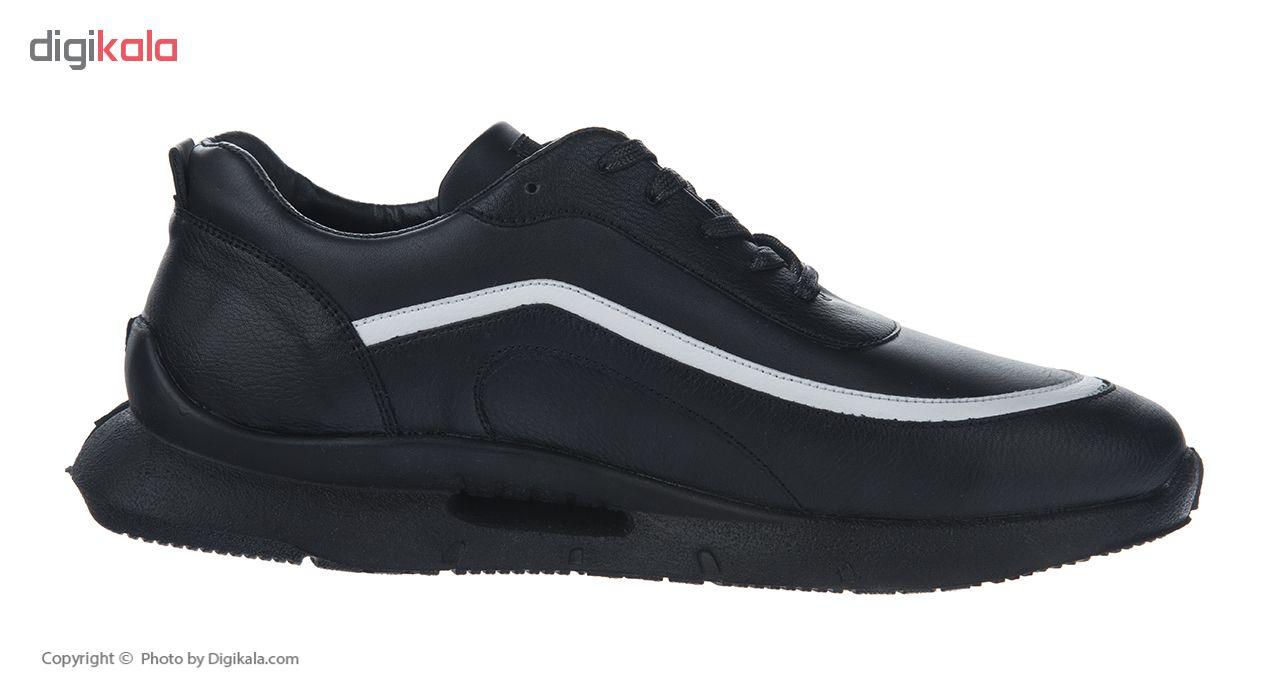 کفش مخصوص پیاده روی و دویدن مردانه طرح پاپا