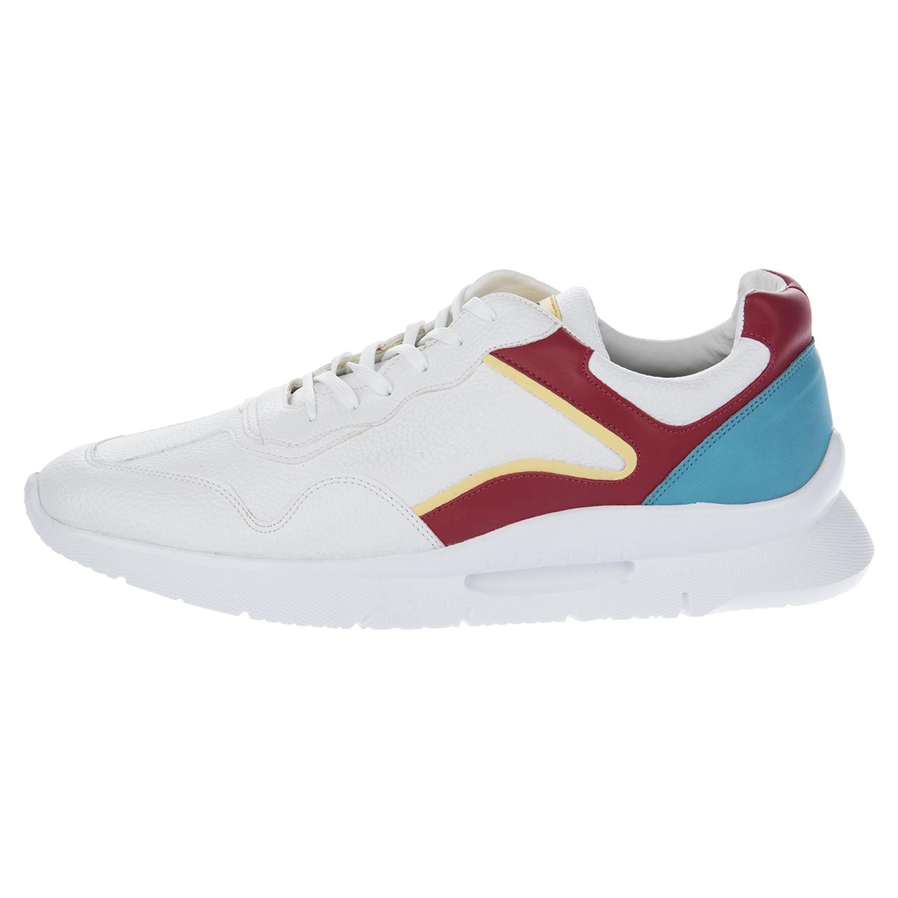 قیمت کفش مخصوص پیاده روی و دویدن مردانه طرح سنا