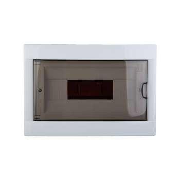 جعبه فیوز 6 عددی برق سارو مدل 1008