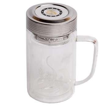 لیوان دمنوش ساز کد 01