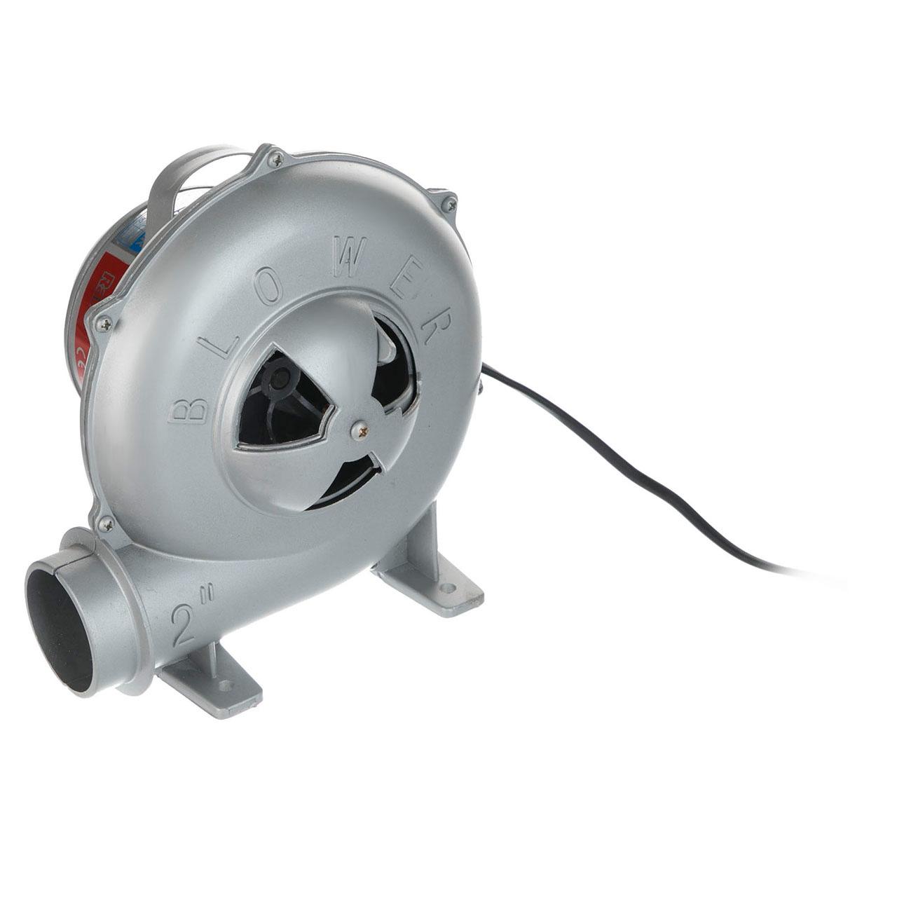 دمنده برقی رابین مدل R01