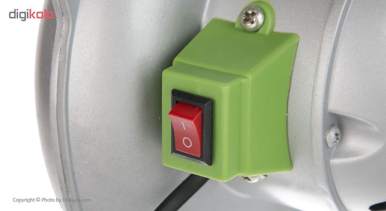 دمنده برقی رابین مدل R01 main 1 3