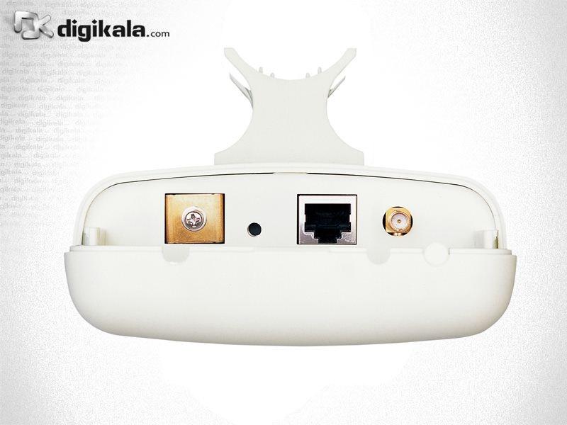 چراغ قوه مگ لایت مدل ML50LX3