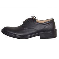 کفش رسمی مردانه,کفش رسمی مردانه آقانژاد