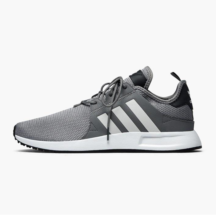 قیمت کفش راحتی مردانه آدیداس مدل x-plr کد CQ2408