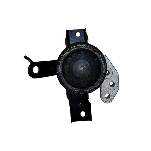 دسته موتور راست مدل A1001210 مناسب لیفان X50