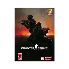 بازی Counter Strike Condition Zero مخصوص PC