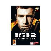 بازی I.G.I.2 Covert Strike مخصوص PC