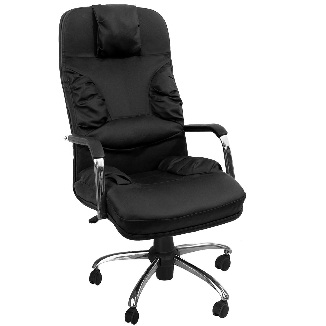 صندلی اداری کد M 501 DF