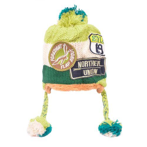 کلاه بچگانه مدل 01