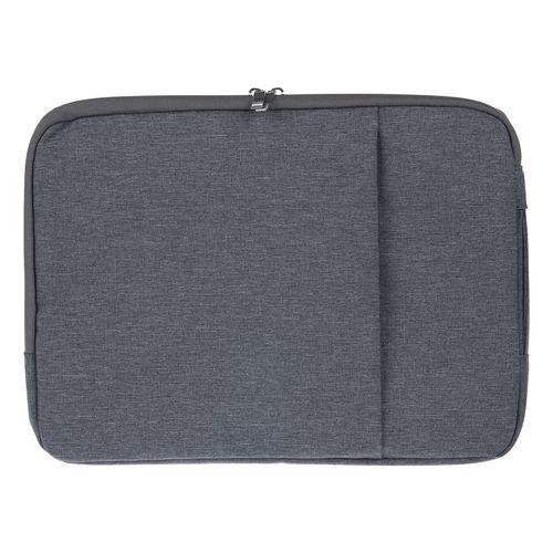 کاور مدل 205 مناسب برای لپ تاپ 13 اینچی