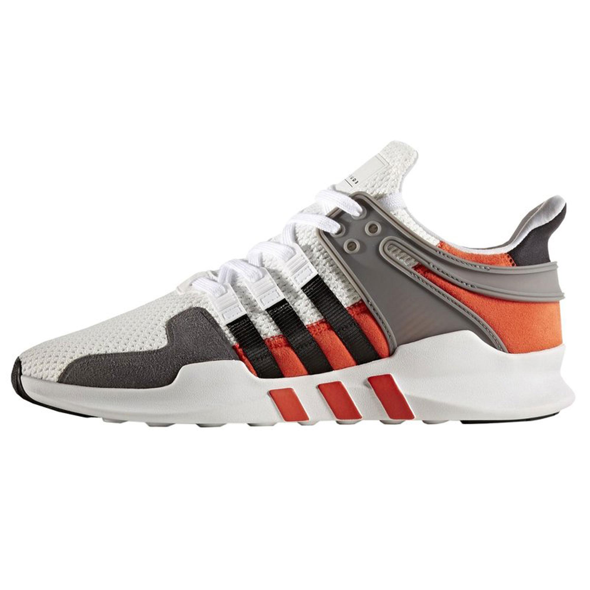 قیمت کفش مخصوص پیاده روی و دویدن مردانه آدیداس مدل EQT Support ADV