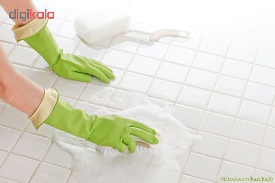 دستکش آشپزخانه نازریز مدل 8128 main 1 2