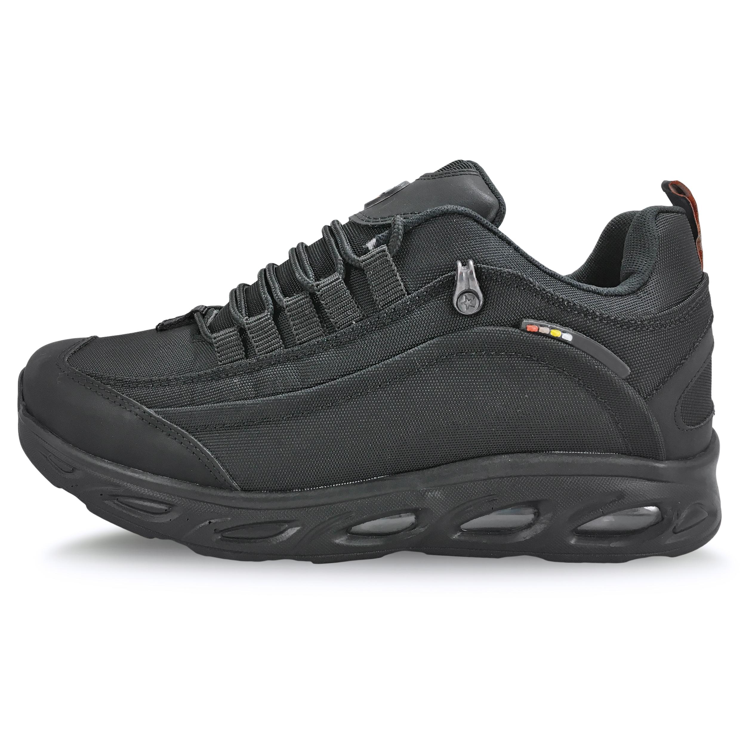 کفش مخصوص پیاده روی مردانه مدل پاور کد SJ120