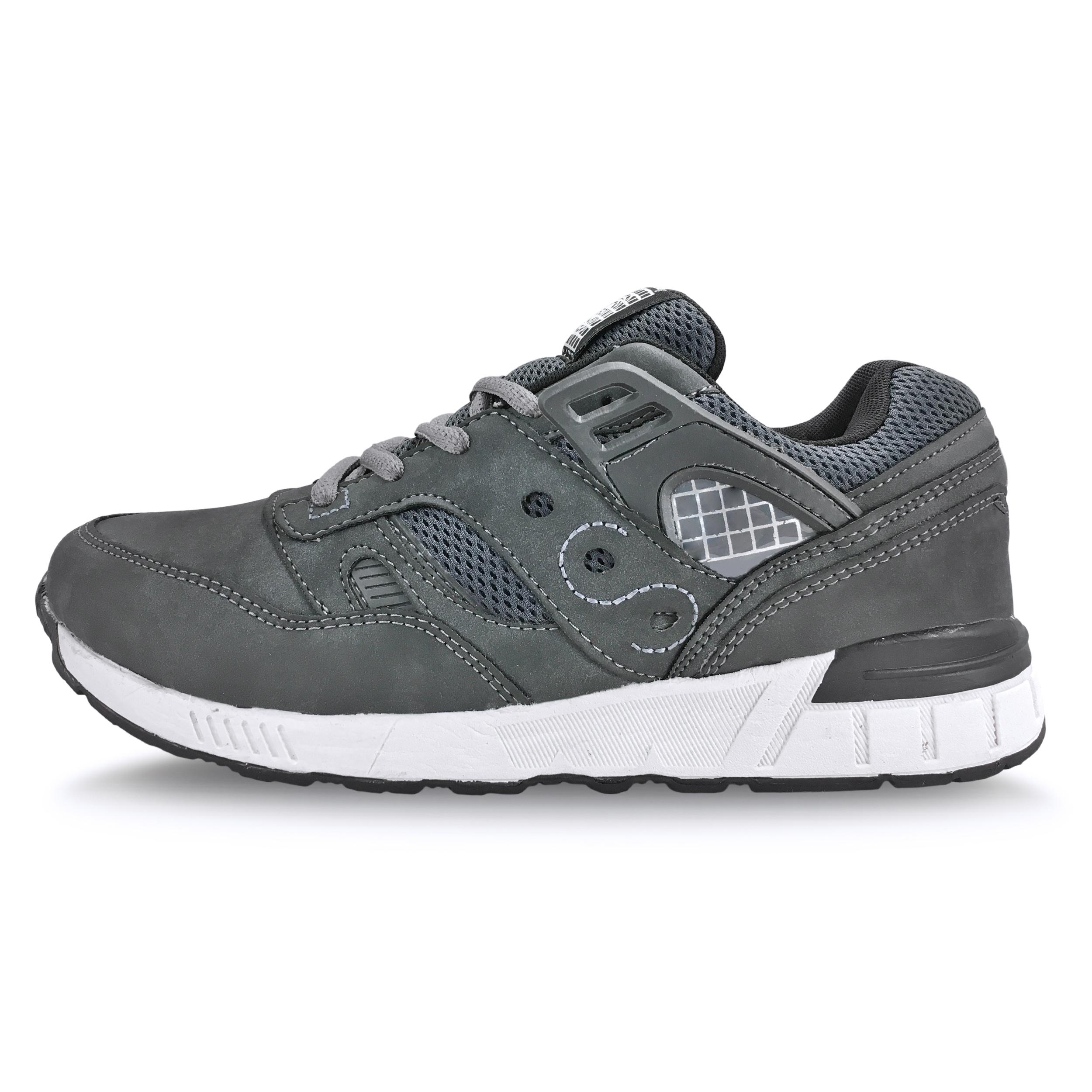 کفش مخصوص پیاده روی مردانه مدل سانی کد SJ124