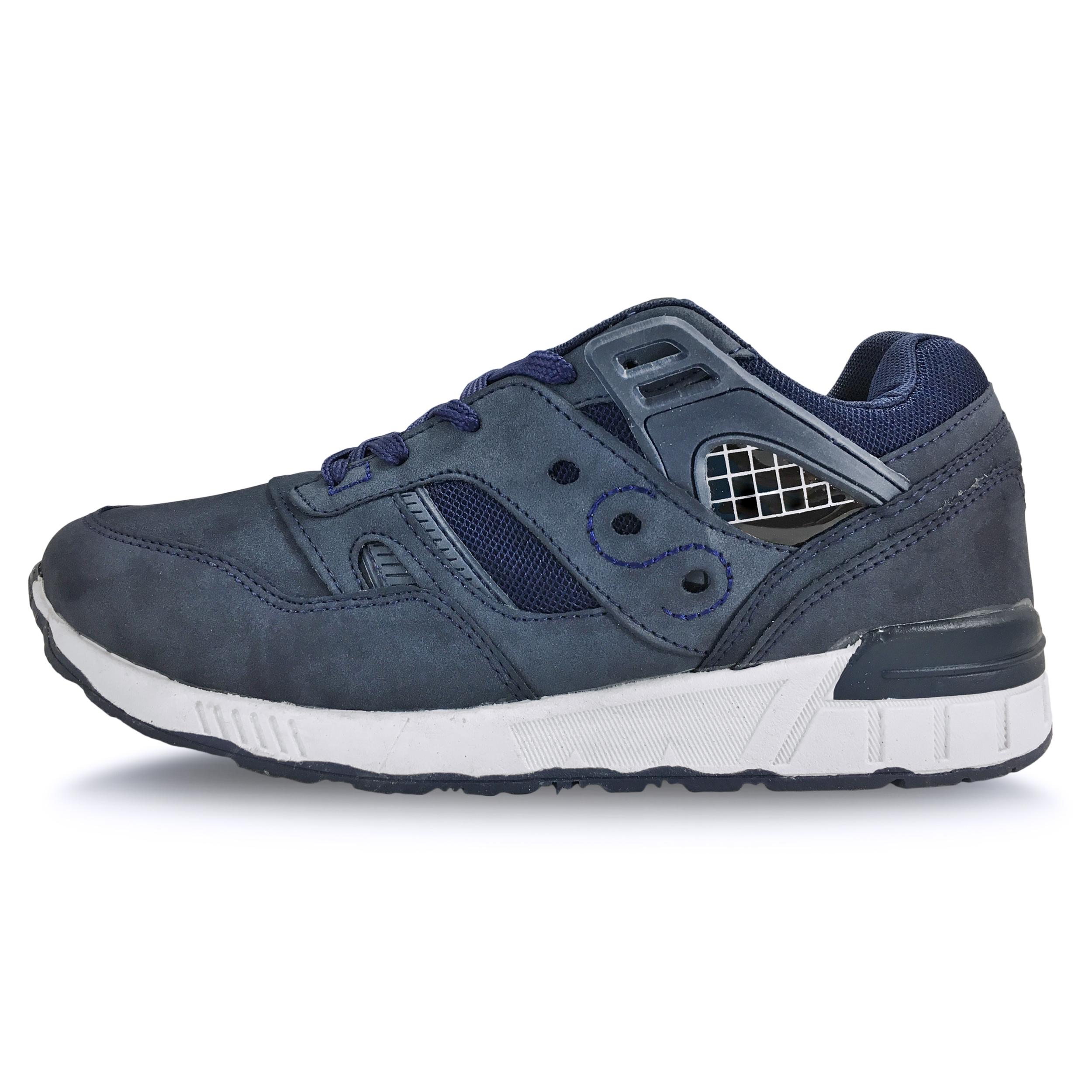 قیمت کفش مخصوص پیاده روی مردانه مدل سانی کد SJ125