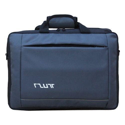 کیف لپ تاپ مدل 7230 مناسب برای لپ تاپ تا سایز 15.6 اینچ