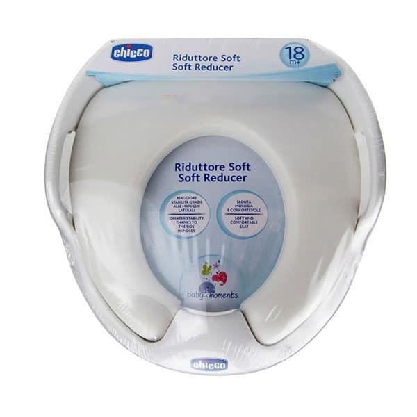 تبدیل توالت فرنگی کودک چیکو مدل Riduttore