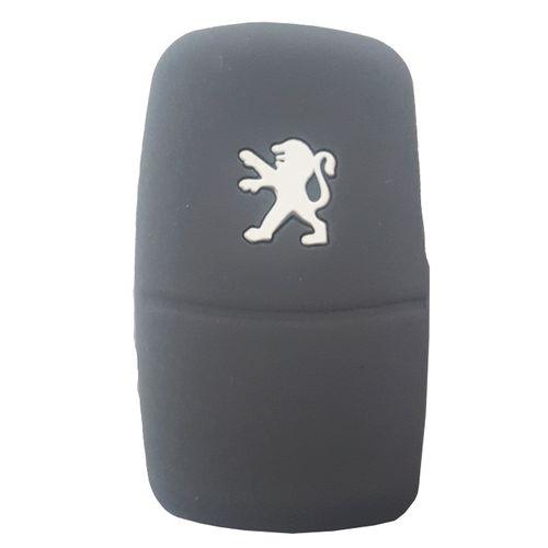کاور سوییچ مدل Grey01 مناسب برای پژو پارس