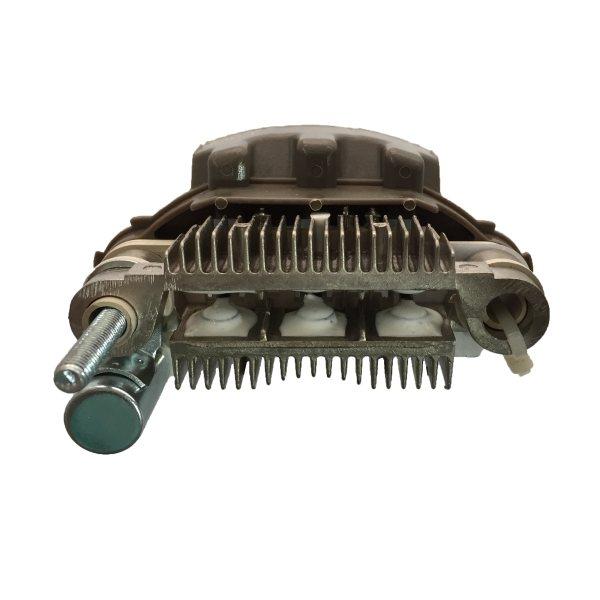 دیود دینام خودرو مدل 9785 مناسب برای پراید