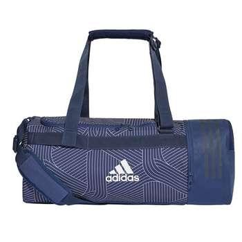 ساک ورزشی آدیداس مدل CG1540   Adidas CG1540 Duffel Bag