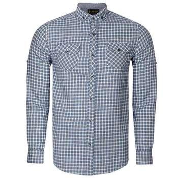 پیراهن مردانه آرابا کد 230067009 |