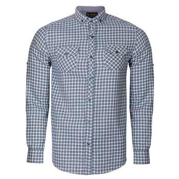 پیراهن مردانه آرابا کد 230067013 |