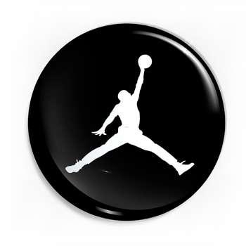 پیکسل تیداکس مدل بسکتبال جردن کد TiD006
