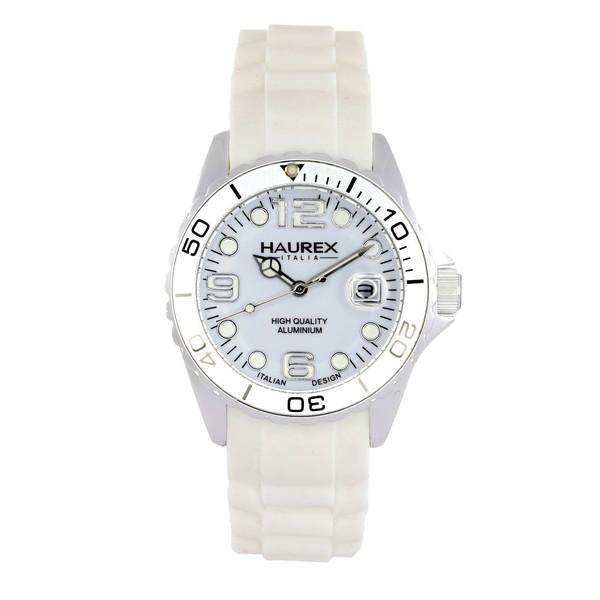 ساعت مچی عقربه ای زنانه هورکس مدل ZQHX-1K374DWW
