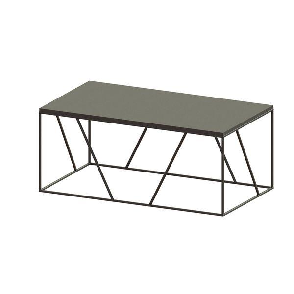 میز جلو مبلی کد19331