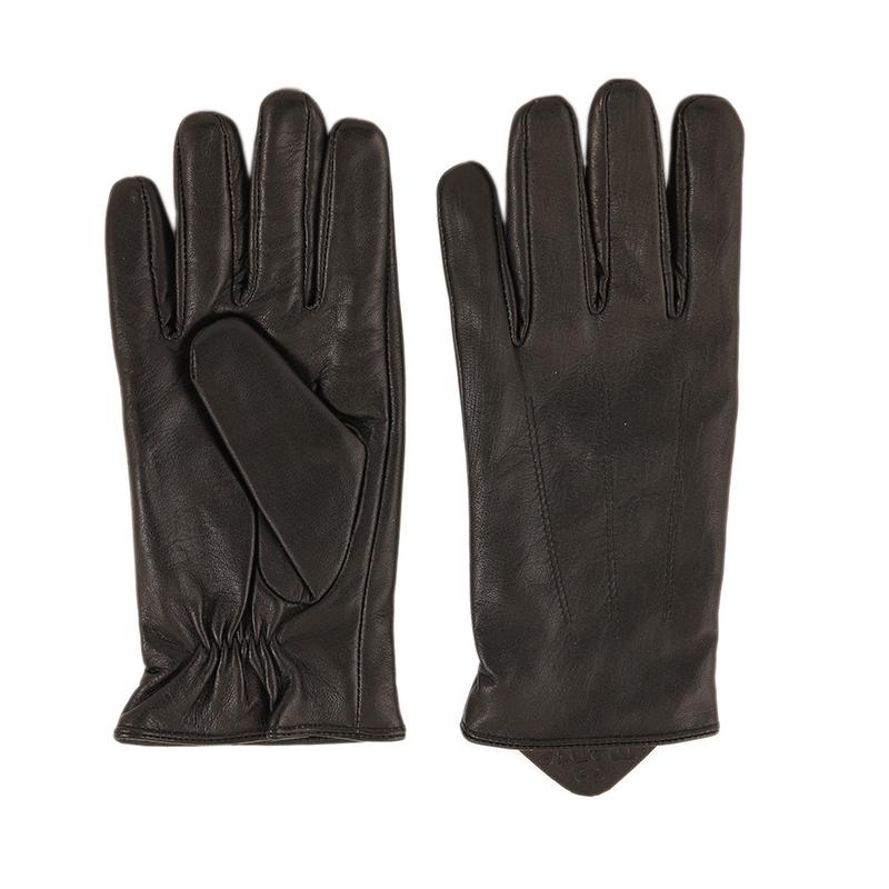 دستکش مردانه منط مدل B184-8064