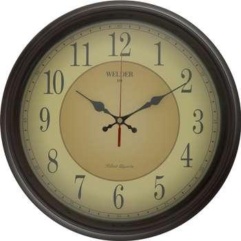 ساعت ولدر کد 1-101