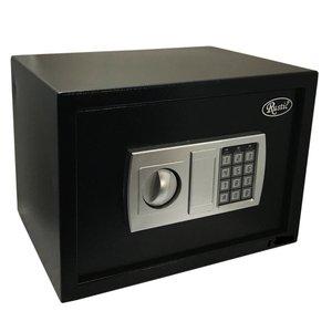 گاوصندوق الکترونیکی روستیک مدل RST-30TO