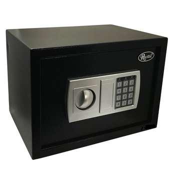 گاوصندوق الکترونیکی روستیک مدل RST-30TO |