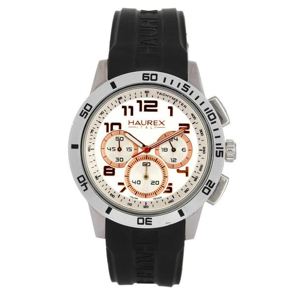 ساعت مچی عقربه ای مردانه هورکس مدل ZQHX-3A355USH