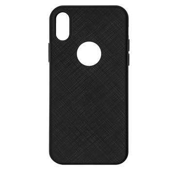 کاور سومگ مدل SC-i001 مناسب برای گوشی موبایل اپل iPhone X