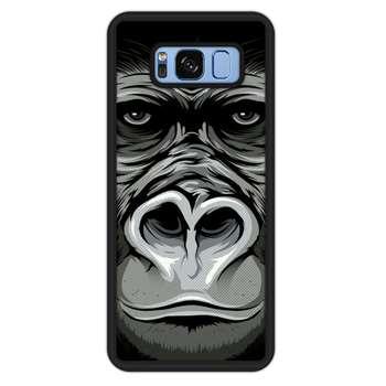 کاور مدل AS80523 مناسب برای گوشی موبایل سامسونگ Galaxy S8