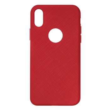 کاور سومگ مدل SC-i001 مناسب برای گوشی موبایل اپل  iPhone XS