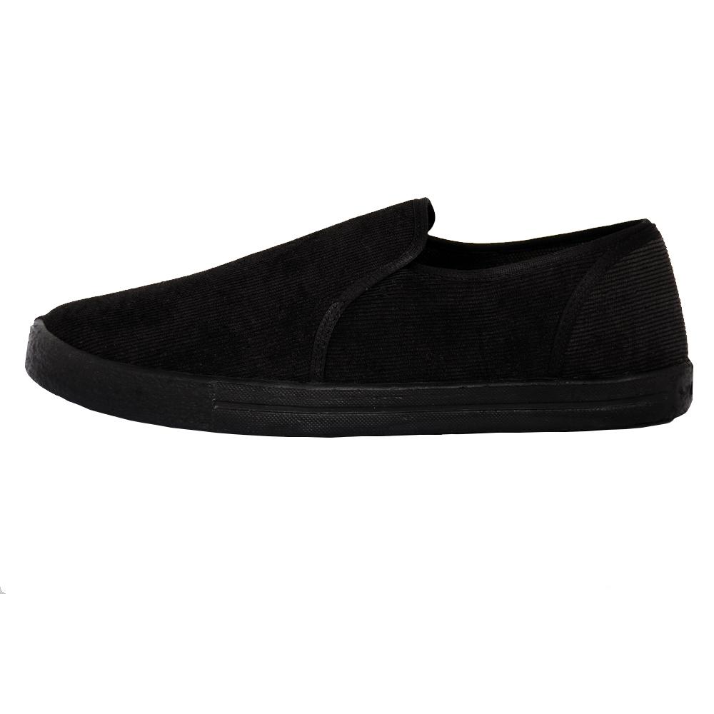 کفش مردانه شهپر مدل کیمیا کد 03